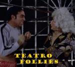 Teatro Follies