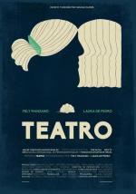 Teatro (C)