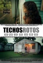 Techos Rotos (C)