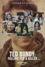 Ted Bundy: Falling for a Killer (TV Miniseries)
