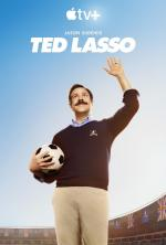Ted Lasso (TV Series)