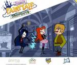 Teenage Fairytale Dropouts (Serie de TV)