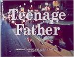 Teenage Father (C)