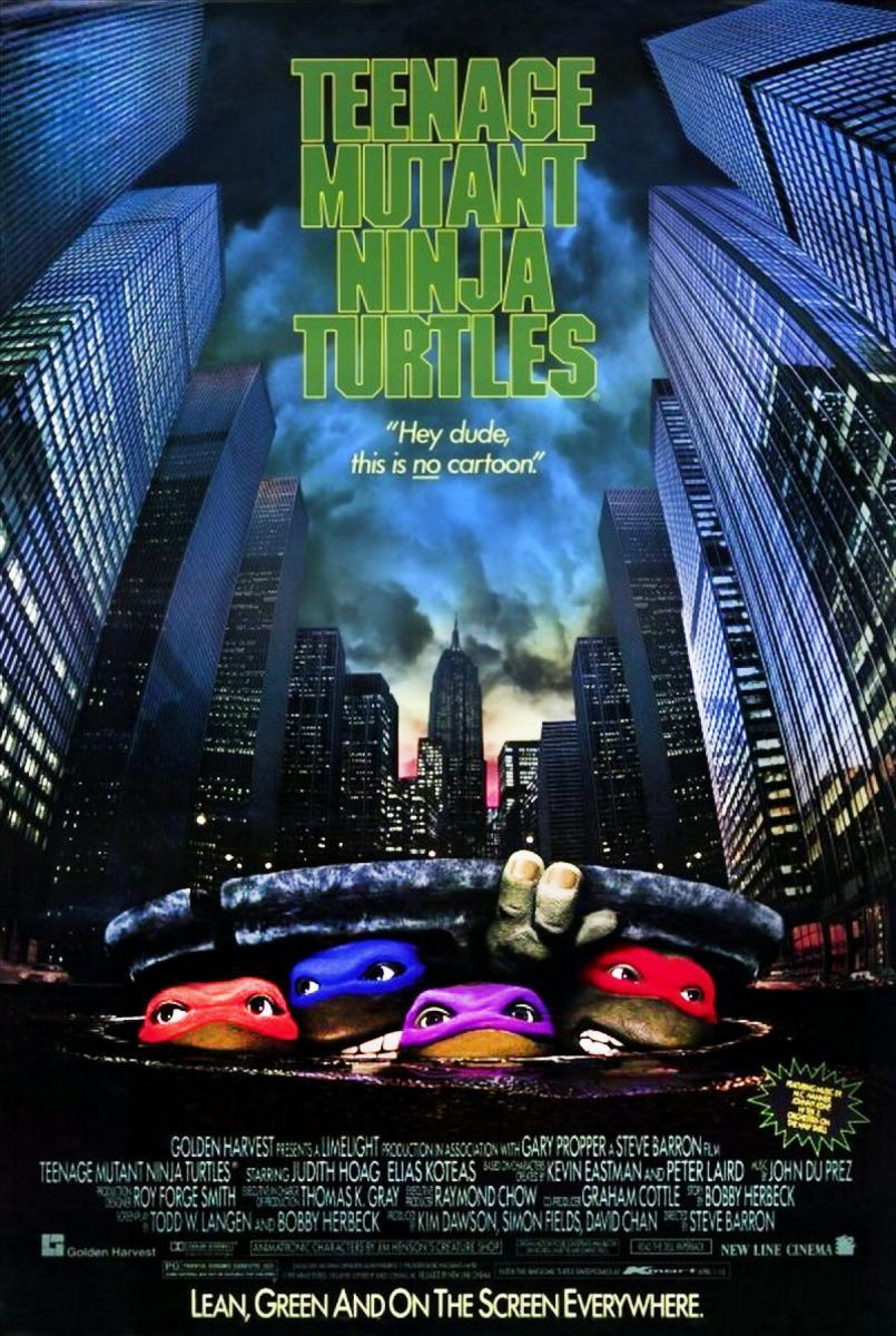 Las ultimas peliculas que has visto - Página 6 Teenage_mutant_ninja_turtles-625913660-large