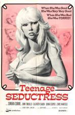 Teenage Seductress