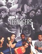 Teenagers (Serie de TV)