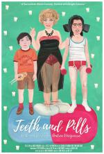 Teeth & Pills (C)