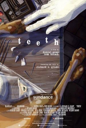Teeth (C)