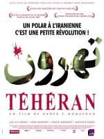 Tehroun (Teherán)