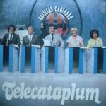 Telecataplúm (Serie de TV)