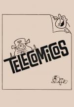 Telecómicos (Serie de TV)