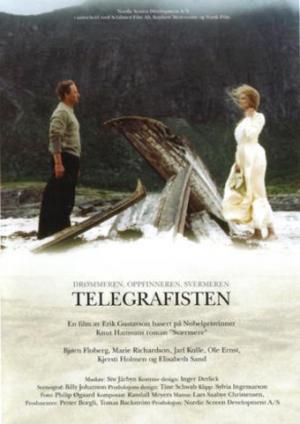 Telegrafisten