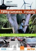 Telegramas visuales