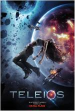 Beyond the Trek (Teleios)