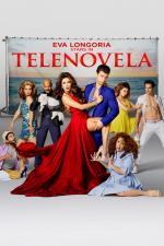 Telenovela (TV Series)
