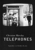 Telephones (C)