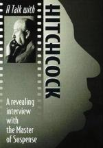 Telescope: A Talk with Hitchcock (TV)
