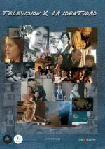 Televisión por la identidad (TV Series)