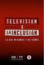 Televisión por la inclusión (Serie de TV)
