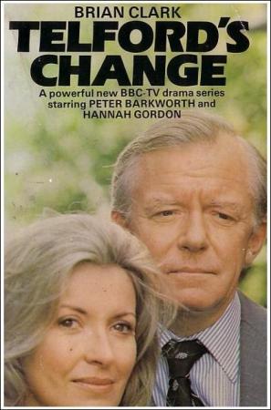 Telford's Change (TV Series) (Serie de TV)