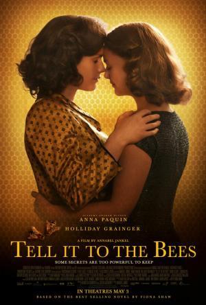 El secreto de las abejas