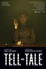 Tell-Tale (C)