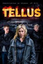 Tellus (Serie de TV)