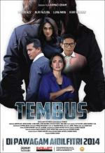 Tembus