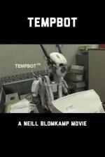 Tempbot (C)