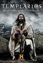 Templarios (TV Series)