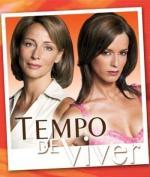 Tempo de Viver (Serie de TV)