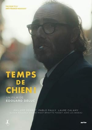 Temps de Chien! (TV)