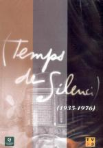 Temps de silenci (TV Series)
