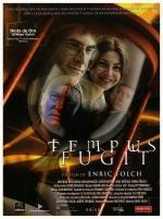 Tempus fugit (TV)