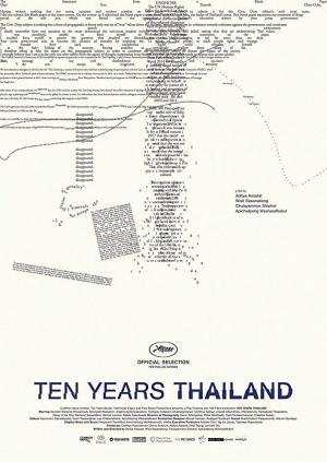 Ten Years Thailand