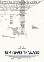 Ten Years Thailand