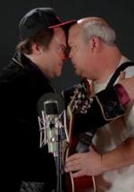 Tenacious D: To Be the Best (Vídeo musical)