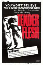 Tender Flesh (Carne fresca)