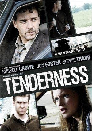 Tenderness Film