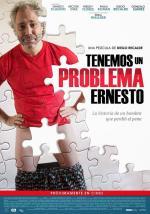 Tenemos un problema, Ernesto