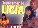 Teneramente Licia (Serie de TV)