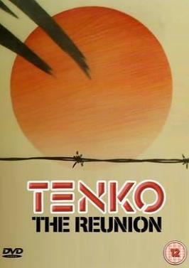 Tenko Reunion (TV)