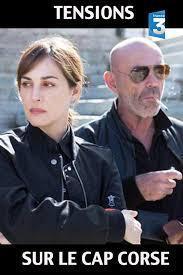 Asesinato en Bastia (TV)