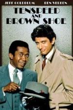 Tenspeed and Brown Shoe (Serie de TV)