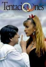 Tentaciones (Serie de TV)