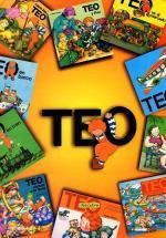 Teo (Serie de TV)
