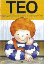Teo (TV Series)