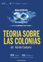 Teoría sobre las colonias (C)
