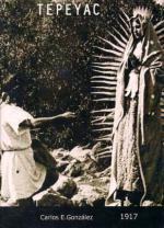 El milagro del Tepeyac