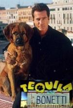 Tequila y Bonetti (Serie de TV)